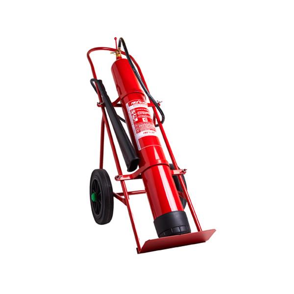 extintor-co2-10kg-com-carro