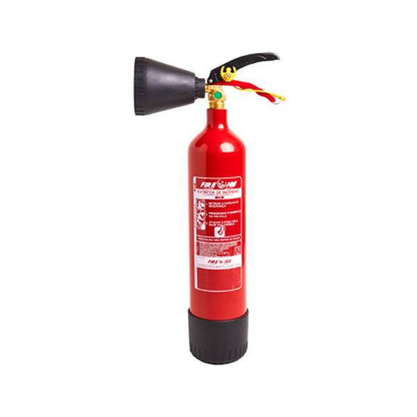 extintor-co2-1kg