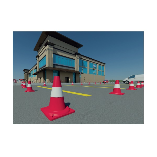 Cone img 30